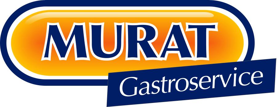 Murat Gastro Service GmbH - Just-in-Time Lieferservice für die ...
